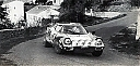 1978_999_Attilio_Bettega_-_Gianni_Vacchetto2C_Lancia_Stratos_HF2C_retired_28329.jpg