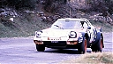 1978_999_Attilio_Bettega_-_Gianni_Vacchetto2C_Lancia_Stratos_HF2C_retired_28629.jpg