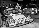 1978_999_Attilio_Bettega_-_Gianni_Vacchetto2C_Lancia_Stratos_HF2C_retired_28829.jpg