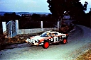1978_999_Attilio_Bettega_-_Gianni_Vacchetto2C_Lancia_Stratos_HF2C_retired_28929.jpg