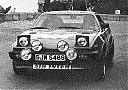 1978_999_Jean-Luc_Therier_-_Michel_Vial2C_Triumph_TR7_V82C_retired_28329.jpg