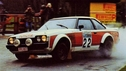 1978_999_Jean_Luc_Therier_Rally_RAC_1978_-_J-Luc_Therier_-_M_Vial.jpg