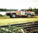 1978_999_John_Buffum_-_Doug_Shepherd2C_Triumph_TR7_V82C_excluded_28329.jpg
