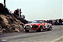 1978_999_Tony_Pond_-_Fred_Gallagher2C_Triumph_TR7_V82C_retired_28329.jpg