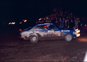 1979_001_Hannu_Mikkola_Lombard_RAC_Rally_1979-.png