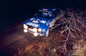 1979_001_Hannu_Mikkola_Lombard_RAC_Rally_1979-1.png