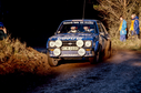 1979_001_Hannu_Mikkola_Lombard_RAC_Rally_1979-2.png