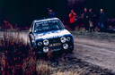 1979_001_Hannu_Mikkola_Lombard_RAC_Rally_1979-3.png