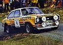 1979_001_Manx_Rally_1979_-_R_Brookes_-_P_White_Ford_Escort_RS_1800_MKII_clasificado_1o.jpg
