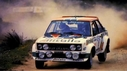 1979_001_Rally_Costa_Smeralda_1979_-_A_Bettega_-_M_Perissinot.jpg