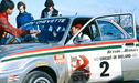 1979_001_circuit_of_ireland_1979_airikkala-_28129.png