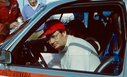 1979_001_circuit_of_ireland_1979_airikkala-_28229.png