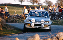1979_001_circuit_of_ireland_1979_airikkala-_28329.png