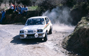1979_001_circuit_of_ireland_1979_airikkala-_28429.png