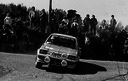 1979_001_circuit_of_ireland_1979_airikkala-_28529.png