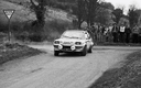 1979_001_circuit_of_ireland_1979_airikkala-_28629.png
