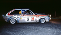 1979_001_circuit_of_ireland_1979_airikkala-_28729.png