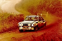 1979_002_008_Ari_Vatanen_-_David_Richards2C_Ford_Escort_RS18002C_2nd_281029.jpg