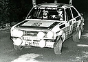 1979_002_008_Ari_Vatanen_-_David_Richards2C_Ford_Escort_RS18002C_2nd_281129.jpg