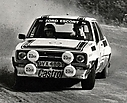 1979_002_008_Ari_Vatanen_-_David_Richards2C_Ford_Escort_RS18002C_2nd_28229.jpg