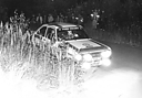 1979_002_008_Ari_Vatanen_-_David_Richards2C_Ford_Escort_RS18002C_2nd_28329.jpg