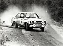 1979_002_008_Ari_Vatanen_-_David_Richards2C_Ford_Escort_RS18002C_2nd_28429.jpg