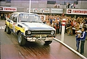 1979_002_008_Ari_Vatanen_-_David_Richards2C_Ford_Escort_RS18002C_2nd_28529.jpg