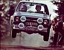 1979_002_008_Ari_Vatanen_-_David_Richards2C_Ford_Escort_RS18002C_2nd_28629.jpg