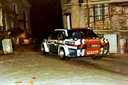 1979_002_Rally_Tour_de_France_Automobile_1979_andruet_-_Lienard.jpg