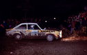 1979_002_Russell_Brookes_Lombard_RAC_Rally_1979-.png