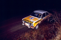 1979_002_Russell_Brookes_Lombard_RAC_Rally_1979-1.png