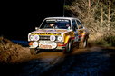 1979_002_Russell_Brookes_Lombard_RAC_Rally_1979-2.png