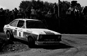 1979_002_circuit_of_ireland_1979_Billy_Coleman_28129.png