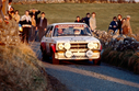 1979_002_circuit_of_ireland_1979_Billy_Coleman_28229.png