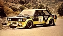 1979_003_001_Antonio_Zanini_Rally_RACE_2825581395454197760_o.jpg