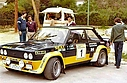 1979_003_001_Antonio_Zanini_Rally_RACE_32498551554048_n.jpg