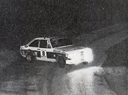1979_003_Rally_Costa_Brava_Billy_Coleman_Jim_Porter.jpg