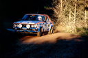 1979_003_Timo_Salonen_Lombard_RAC_Rally_1979-2.png