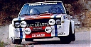 1979_005_003_Michele_Mouton_-_Francoise_Conconi2C_Fiat_131_Abarth2C_5th_28529.jpg