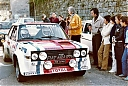 1979_005_003_Michele_Mouton_-_Francoise_Conconi2C_Fiat_131_Abarth2C_5th_28732.jpg