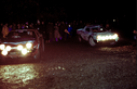1979_005_Markku_Alen_and_John_Buffum_Lombard_RAC_Rally_1979-99.png
