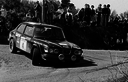 1979_006_circuit_of_ireland_1979_stig_blomqvist-_28129.png