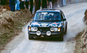 1979_006_circuit_of_ireland_1979_stig_blomqvist-_28229.png