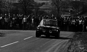 1979_006_circuit_of_ireland_1979_stig_blomqvist-_28429.png