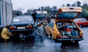 1979_006_circuit_of_ireland_1979_stig_blomqvist-_28529.png