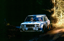 1979_008_Lombard_RAC_Rally_1979_Walter_Rohrl.png
