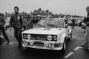 1979_008_Lombard_RAC_Rally_1979_Walter_Rohrl0.png
