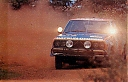 1979_009_005_Harry_Kallstrom_-_Klaes_Billstam2C_Datsun_160J2C_9th_28129.jpg