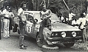 1979_009_005_Harry_Kallstrom_-_Klaes_Billstam2C_Datsun_160J2C_9th_28229.jpg