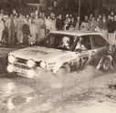 1979_010_1979_999_Ari_Ari_Vatanen-David_Richards_1979.jpg